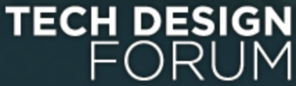 Tech Design Forum logo
