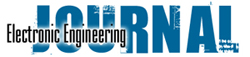 Electronic Engineering Journal logo