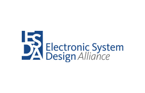 ESD Alliance logo